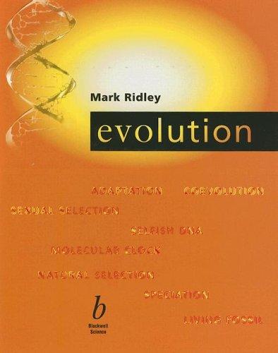 Evolution CD-ROM (in Box)