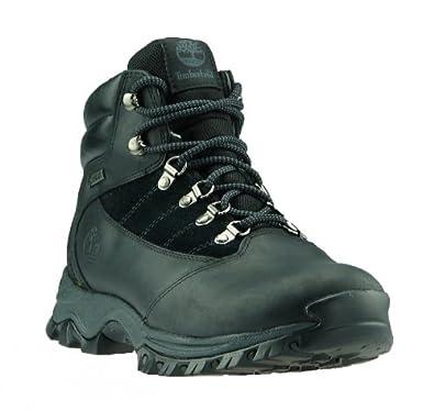 TIMBERLAND Rangeley Herren Outdoor Schuhe Wanderschuhe