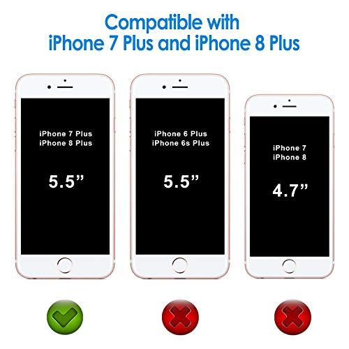 Buy iphone 7 plus cases best buy