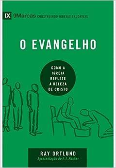 Série 9Marcas - Evangelho, O