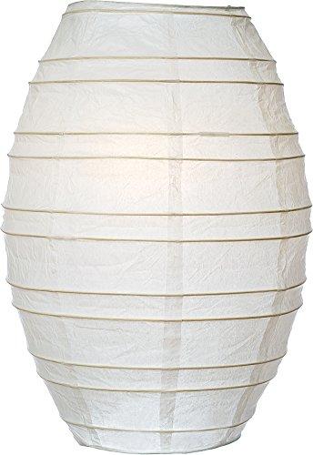 Bazaar Cocoon Premium Lantern 10 Inch