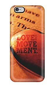 Tpu Case Cover Compatible For iphone 4 4s / Hot Case/ Love (33002134)