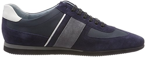 Blue Blau Sneaker Herren LFU Joop Hernas 8 Dark xfFOx0q