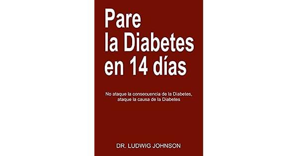 el protocolo de diabetes 2 descarga gratuita