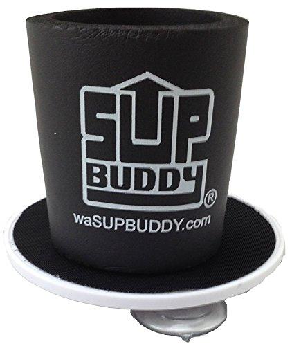 SUP Buddy - Black