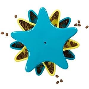 Pet Supplies : Pet Snack Treats : Outward Hound Star