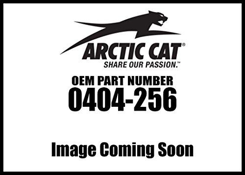 Arctic Cat 2011-2017 Prowler 700 Hdx International Prowler 700 Hdx Shock Absorber Rear Fox Float 0404-256 New Oem ()