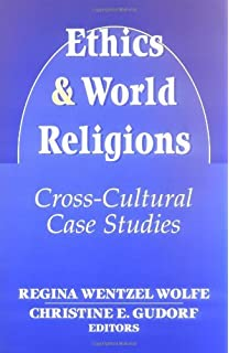 An introduction to christian ethics goals duties and virtues ethics and world religions cross cultural case studies fandeluxe Gallery