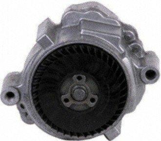 Air Pump Idler Bracket (Cardone 32-406 Remanufactured  Smog)