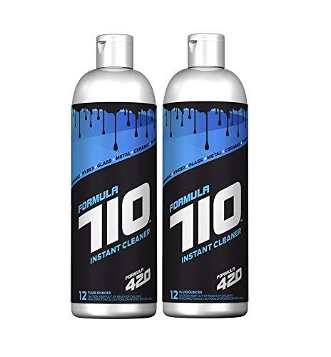 710 oil - 1