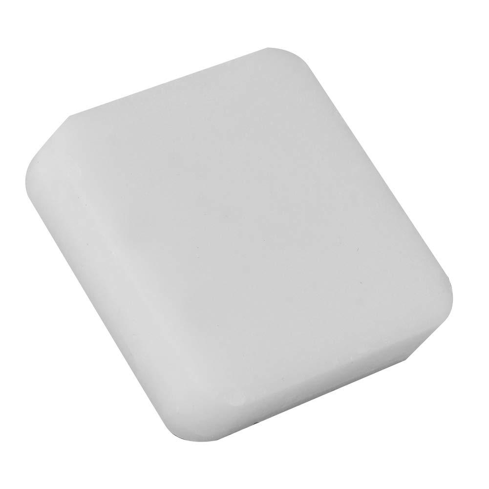 Fuel Cubes,8 pcs Environmentally Durable No Smoke for Outdoor Family Restaurants Hotpot