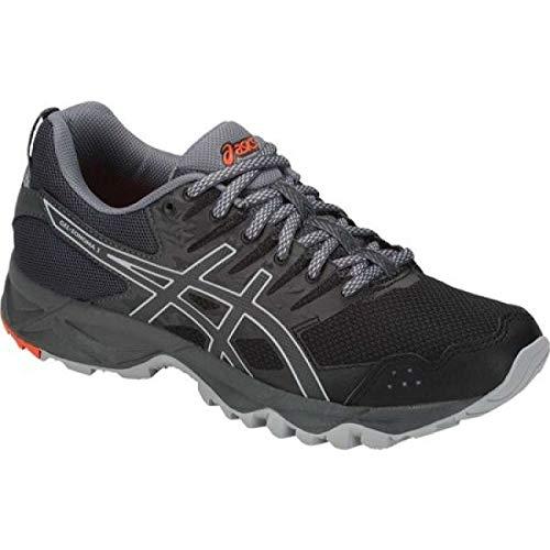 (アシックス) ASICS レディース ランニング?ウォーキング シューズ?靴 GEL-Sonoma 3 Trail Running Shoe [並行輸入品]