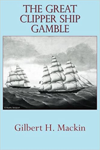 Descargar Elitetorrent Español The Great Clipper Ship Gamble Epub Gratis 2019