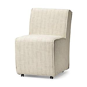418AbXgrInL._SS300_ Coastal Dining Accent Chairs & Beach Dining Accent Chairs
