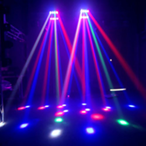 Professional Stage Light Waterproof Sharpy Beam Moving ...
