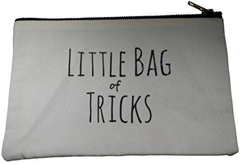Eye Bags Makeup Tricks - 1