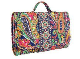 Vera Bradley Changing Pad Clutch in Venetian ()