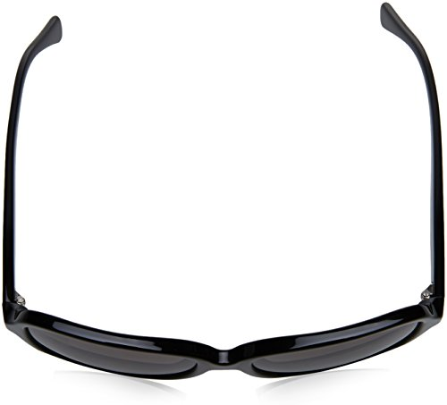 Gradient Sonnenbrille Grey Noir Black Ralph RA5216 w1WX0qgAqx