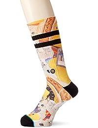 Men's Spacecats Socks