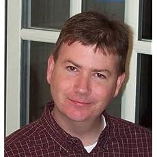 Brendan P. Myers