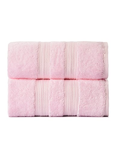 Nature Cotton Towel Babies Family product image