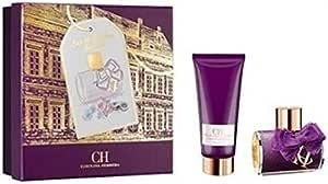 Carolina Herrera CH Sublime Gift Set for Women (65086427)