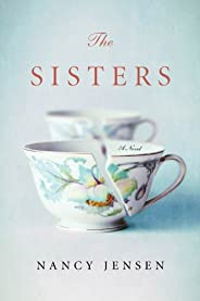 The Sisters: A Novel (Reading Group Gold)