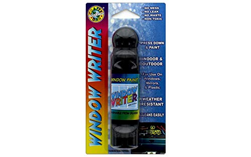 Crafty Dab Window Writer - Black