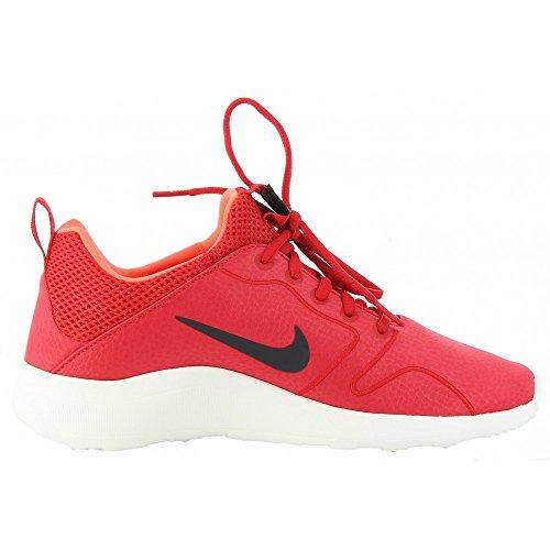 Nike Nike Uomo Running Se 2 Rosso Kaishi 0 Scarpe Kaishi 6wd7UCq