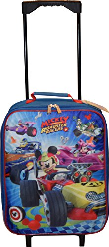 - Disney Junior Mickey And The Roadster Racers 15