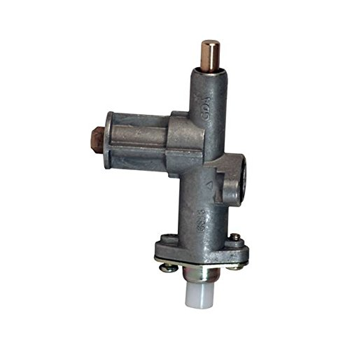 Mr. Heater Safety Shut-Off Gas Valve for and SunRite Tank Top Heaters
