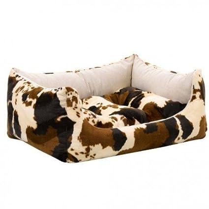 Cama Confort Vaca - Grande