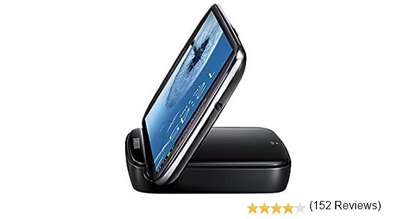 Samsung SAEBH1G6 - Cargador y batería para Samsung Galaxy S3 I9300 (lithium ion)