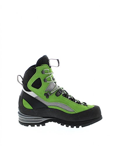 Hanwag GTX Lady Birch Ferrata Combi Green r6Yqrzw