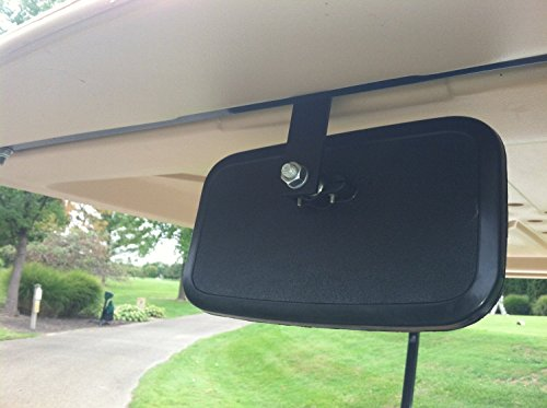 Golf-Cart-Rear-View-Mirror-for-Ez-Go-Club-Car-Yamaha