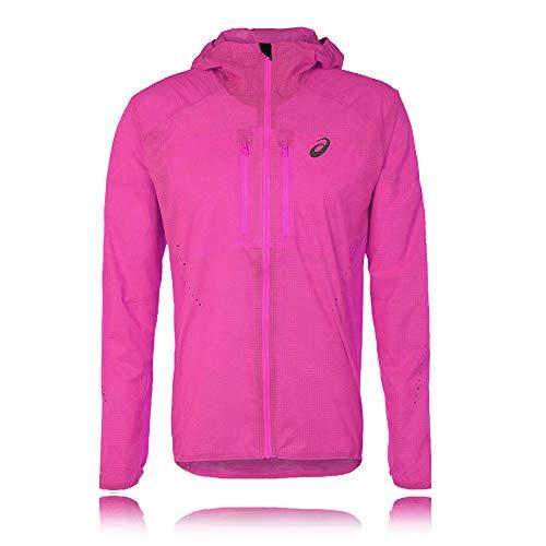 Women's Pink Pied Vestee Asics Course Elite À x51qEn7Yw