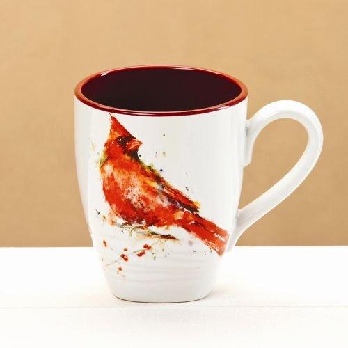 Decor Mug - 2