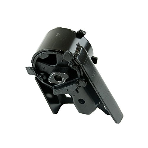 ONNURI Mount For 95-99 Dodge//Plymouth Neon 2.0L AUTO Transmission S1740 A5212
