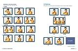 American Sign Language Workbook: Exercises to Build