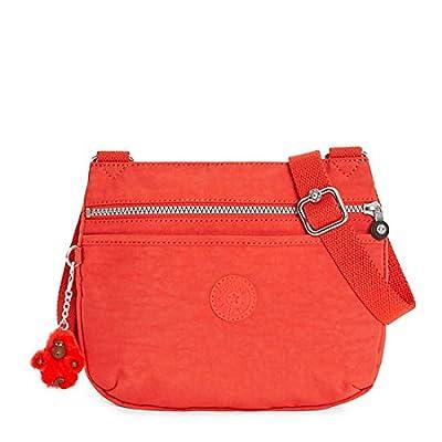 Kipling Women's Emmylou Crossbody Bag