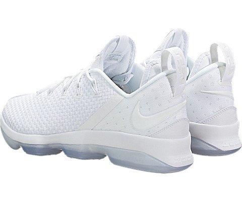 70849dae385 Nike Lebron Xiv Low Mens Style  878636-106