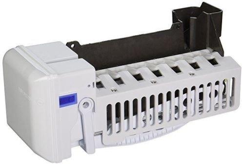Genuine Samsung DA9713415A Ice Maker Assembly