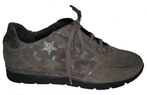 030 H Fango N8215 width Nelly Semler Sneaker 947 women gZEH6q