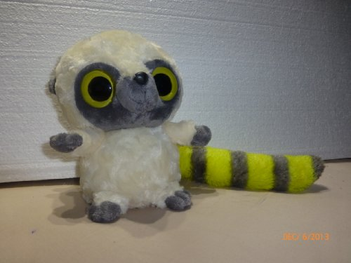 large-plush-gray-yahoo-from-yahoo-and-friends-8
