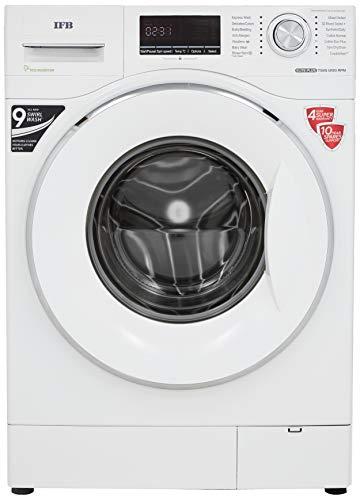 IFB 7.5 kg Fully-Automatic  Washing Machine
