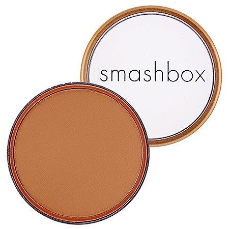 Smashbox Matte Bronzer - 2