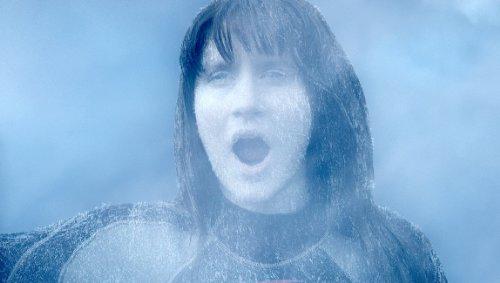 Ice Twister 2 - Arctic Blast
