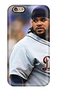 AMANDA A BRYANT's Shop detroit tigers MLB Sports & Colleges best iPhone 6 cases