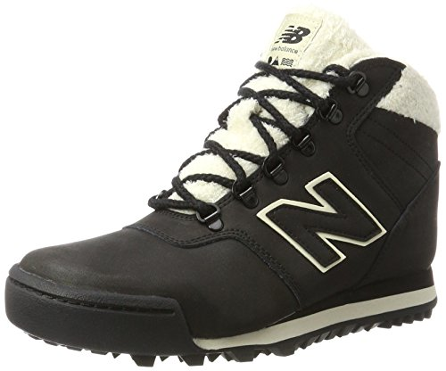 Balance Wl701pkq New Black Womens Wl701pkq New Black Womens Balance New Balance Sw1qtU