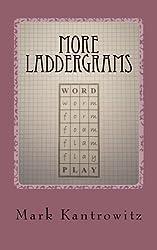 More Laddergrams